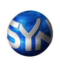 Welcome to Synergetic Engineering